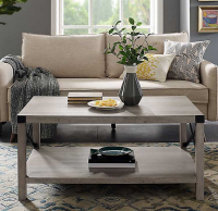 Get Bargain Price Furniture For Dream Home With Kirkland's $10 OFF $50 Purchase Coupon