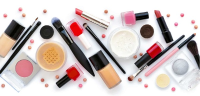 Sephora $15 Off $50: Pay Less To Update Your Makeup Collection