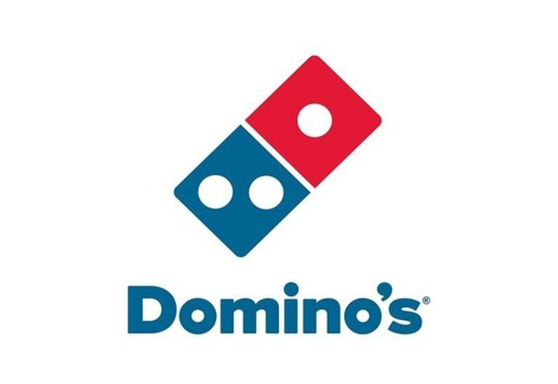 Dominos Canada Coupons