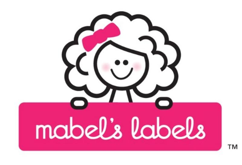 Mabels Labels Coupon Codes