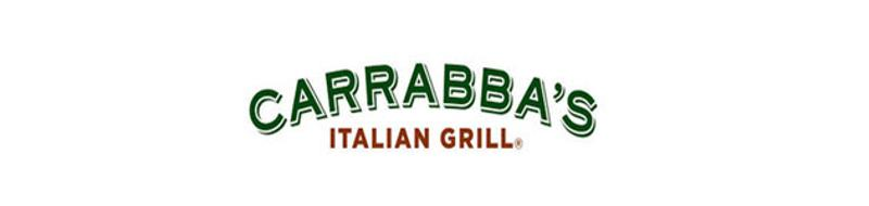 Carrabbas Coupons