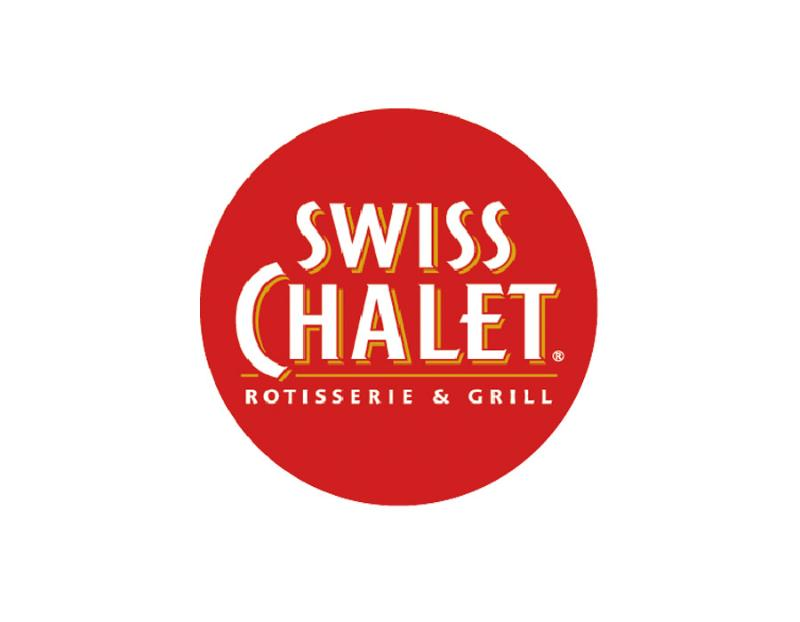 Swiss Chalet Coupons