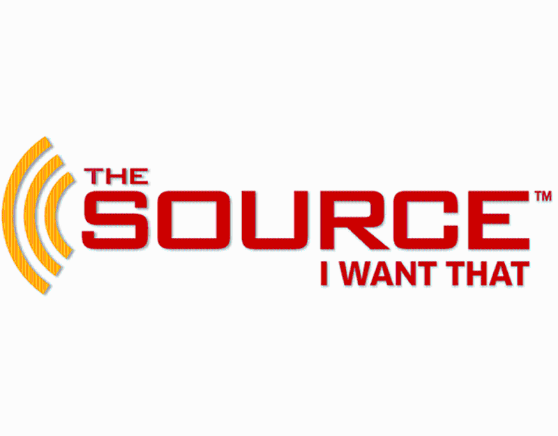 The Source Promo Codes