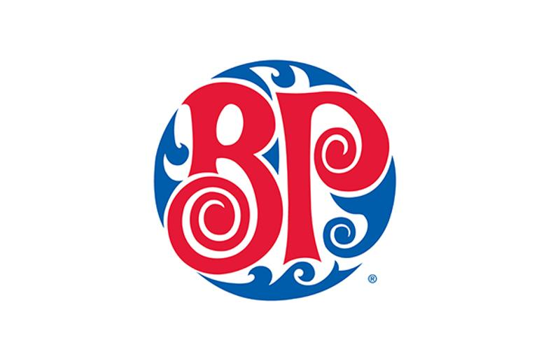Boston Pizza Coupons