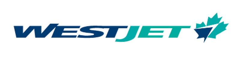 WestJet Coupon Codes
