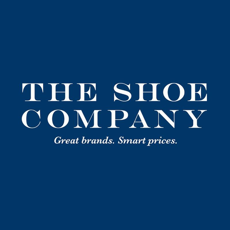 The Shoe Company Promo Codes