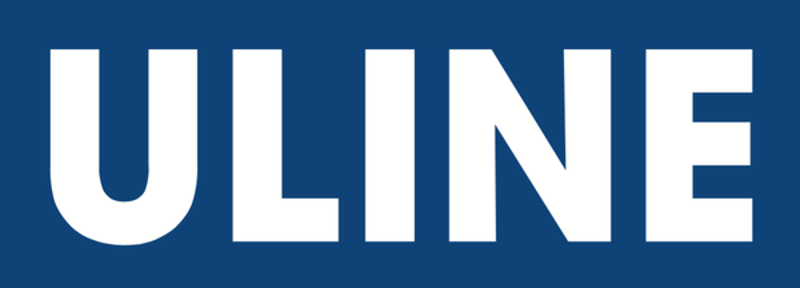 Uline Coupon Code 2019 Save With Uline Coupons Amp Discount