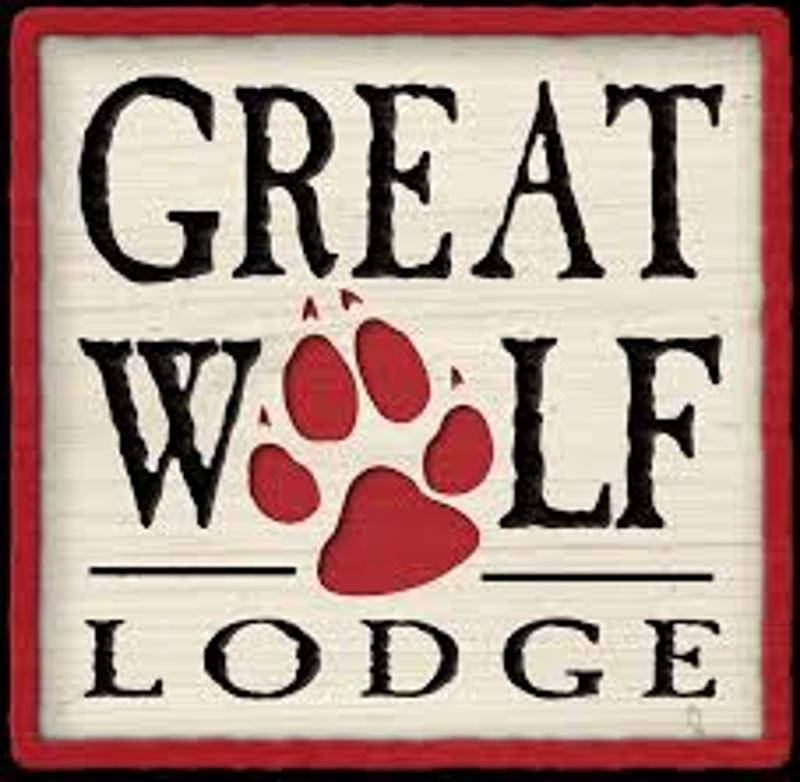 Great Wolf Lodge Coupons