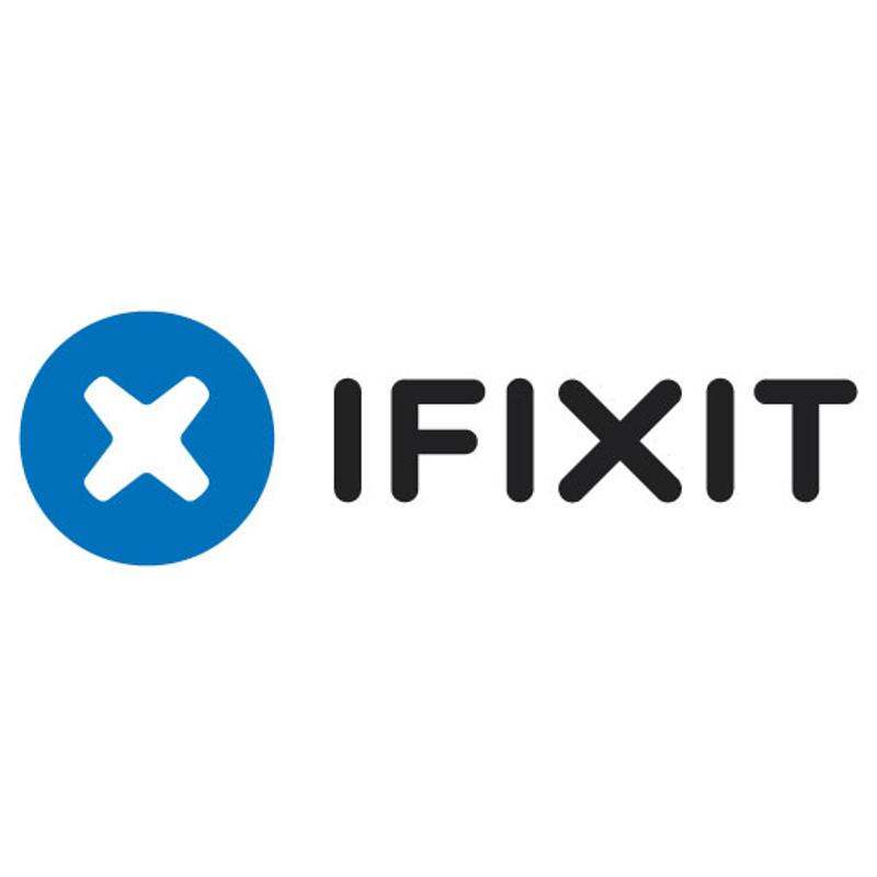 IFixit Coupons