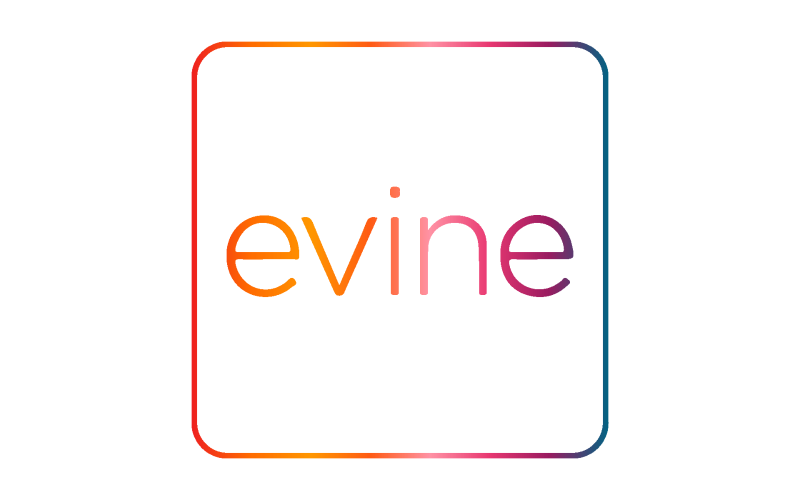Evine Coupons