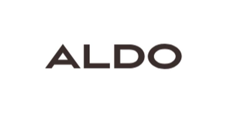 Aldo Canada Promo Code 2019