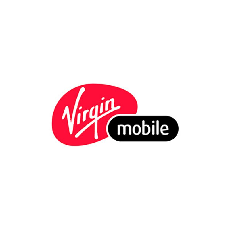 Virgin Mobile Promotions