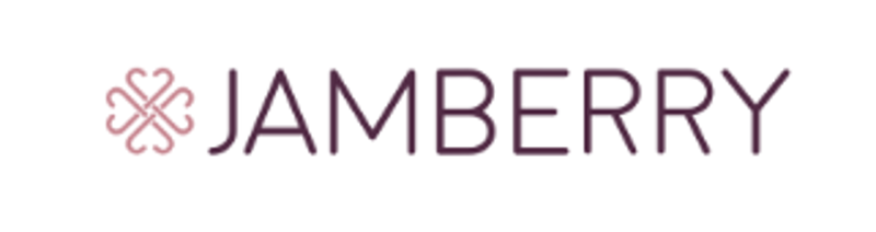 Jamberry Promo Codes