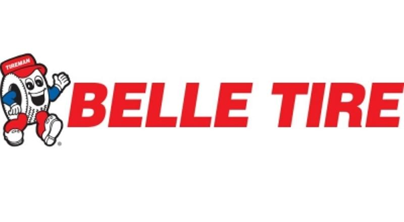 Belle Tire Promo Codes