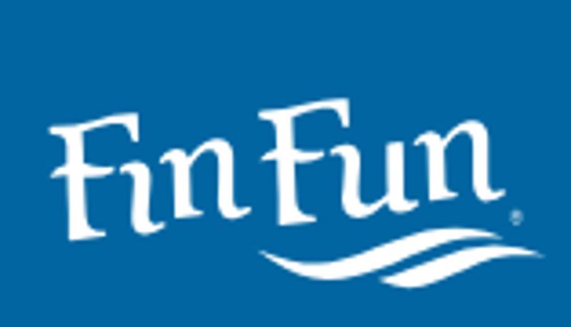 fin fun coupon code 2019  save with fin fun coupons  u0026 discount codes
