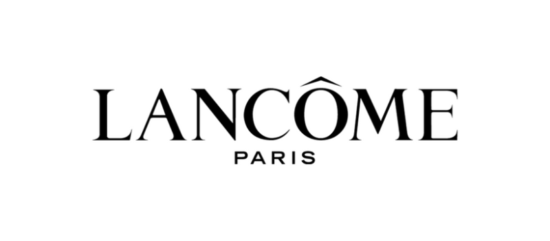 Lancome Promotions