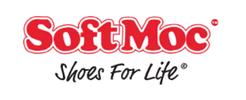 SoftMoc Coupons