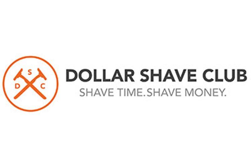 dollarshaveclub com promo code