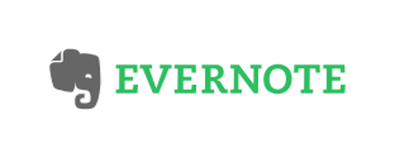 Evernote Discounts