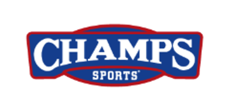 Champs Sports Promo Codes