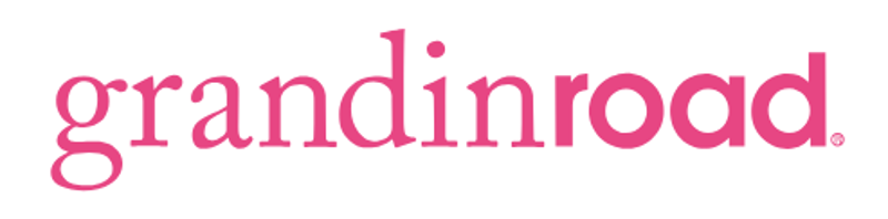 Grandin Road Coupon Codes