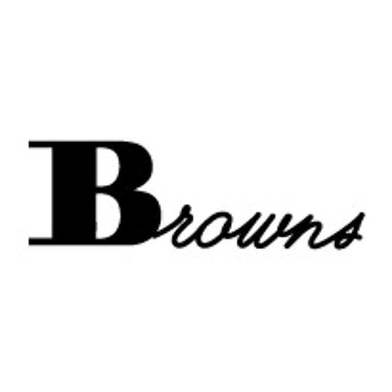 Brown Shoes Promo Codes