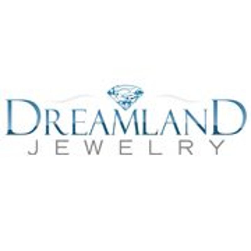 Dreamland Jewelry Coupons