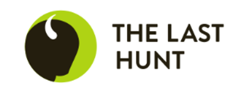 The Last Hunt Coupons