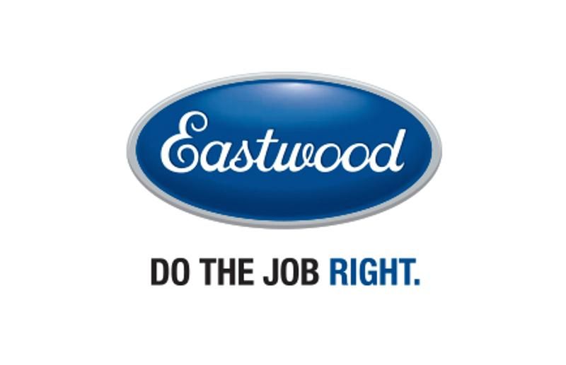 Eastwood Coupon Codes