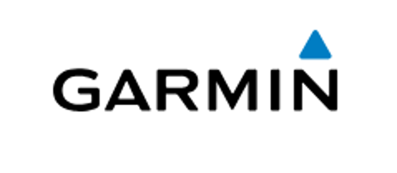 Garmin Discount Codes