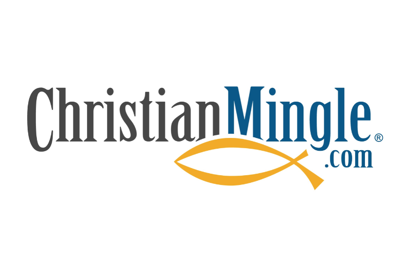 Christian Mingle Promo Codes