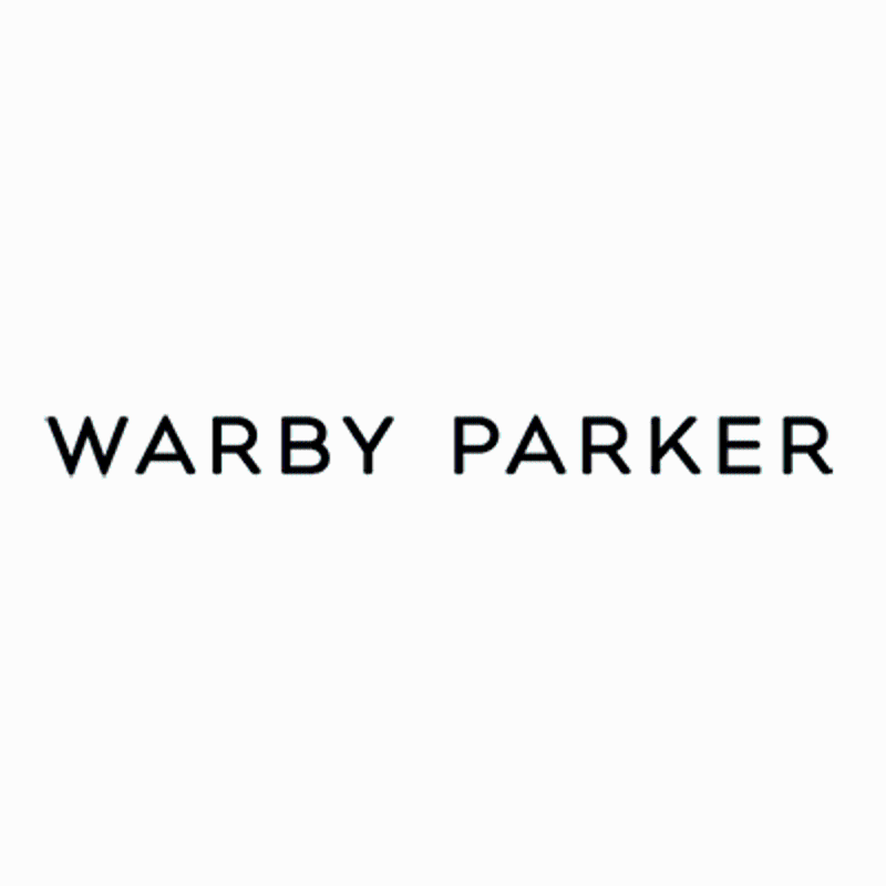 Warby Parker Promo Codes