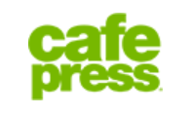 CafePress Coupon Codes