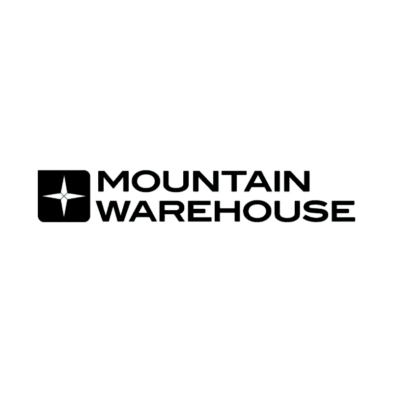 Mountain Warehouse Canada