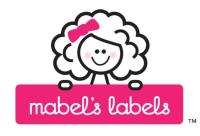 Mabels Labels Coupons, Promo Codes And Sales