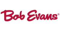 Bob Evans Coupons, Promo Codes And Sales
