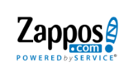 Zappos Coupons, Promo Codes And Sales