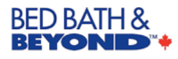 Bed Bath And Beyond Coupons, Promo Codes And Sales