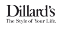 Dillards Coupons, Promo Codes And Sales