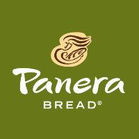 Panera Bread Coupons, Promo Codes And Sales