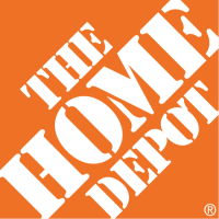 Home Depot Coupons, Promo Codes And Sales