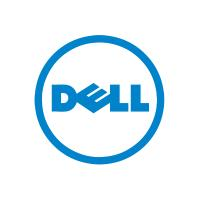 Dell Coupons, Promo Codes And Sales