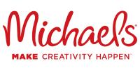 Michaels Coupons, Promo Codes And Sales