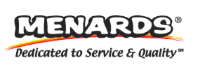 Menards Coupons, Promo Codes And Sales