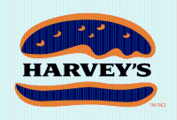 Harveys Coupons, Promo Codes And Sales