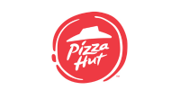Pizza Hut Canada Coupons, Promo Codes And Sales