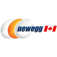Newegg Coupons, Promo Codes And Sales
