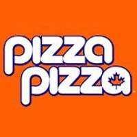 Pizza Pizza Coupons, Promo Codes And Sales