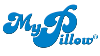 MyPillow Coupons, Promo Codes And Sales