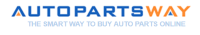 Auto Parts Way Coupons, Promo Codes And Sales